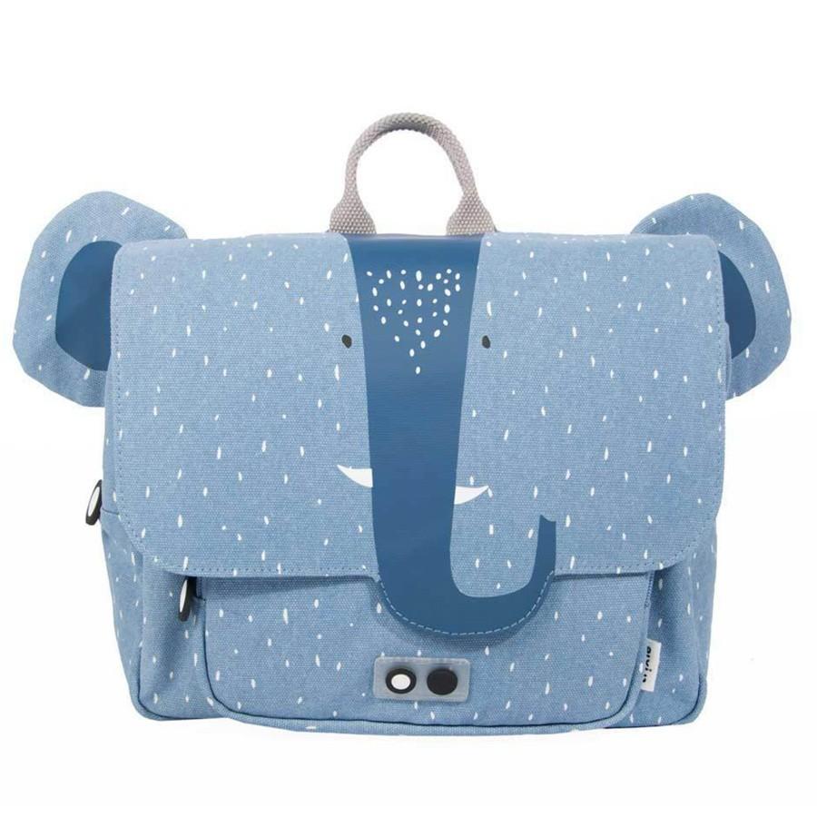 "Trixie - Kindergartentasche ""Elefant"""