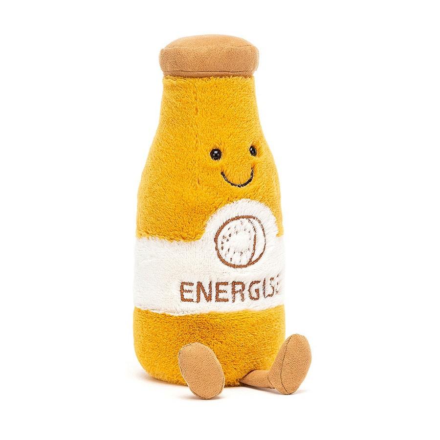 Jellycat - Amuseable Juice Energise