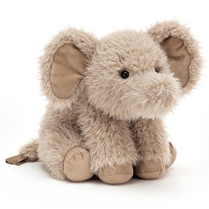 Jellycat - Weicher Elefant 24cm