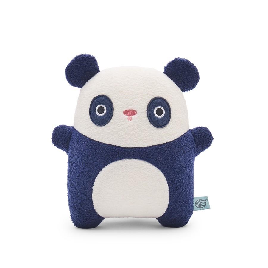 """Noodoll - Panda """"Ricebamboo"""""""