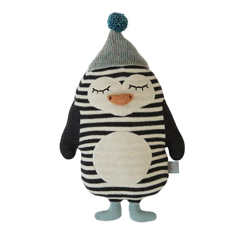 """OYOY - Baby Pinguin """"Bob"""""""