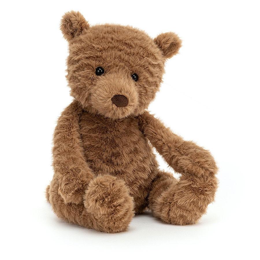 Jellycat - Teddybär Cocoa Large