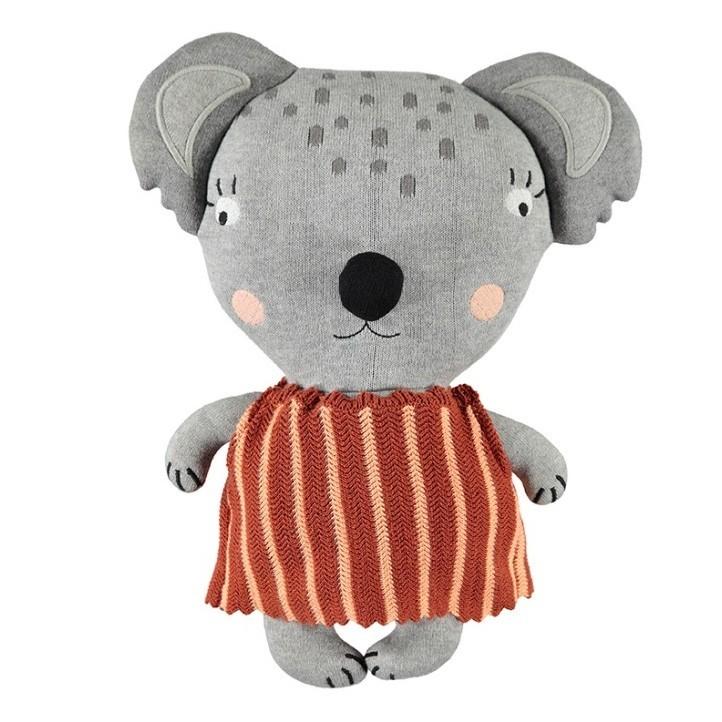 OYOY - Mami Koala