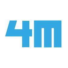 4M - Forschen und Entdecken