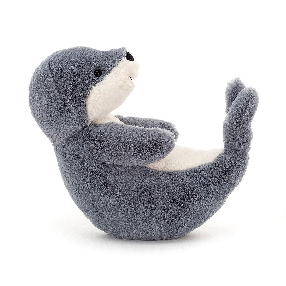 Jellycat - Seehund zum Kuscheln