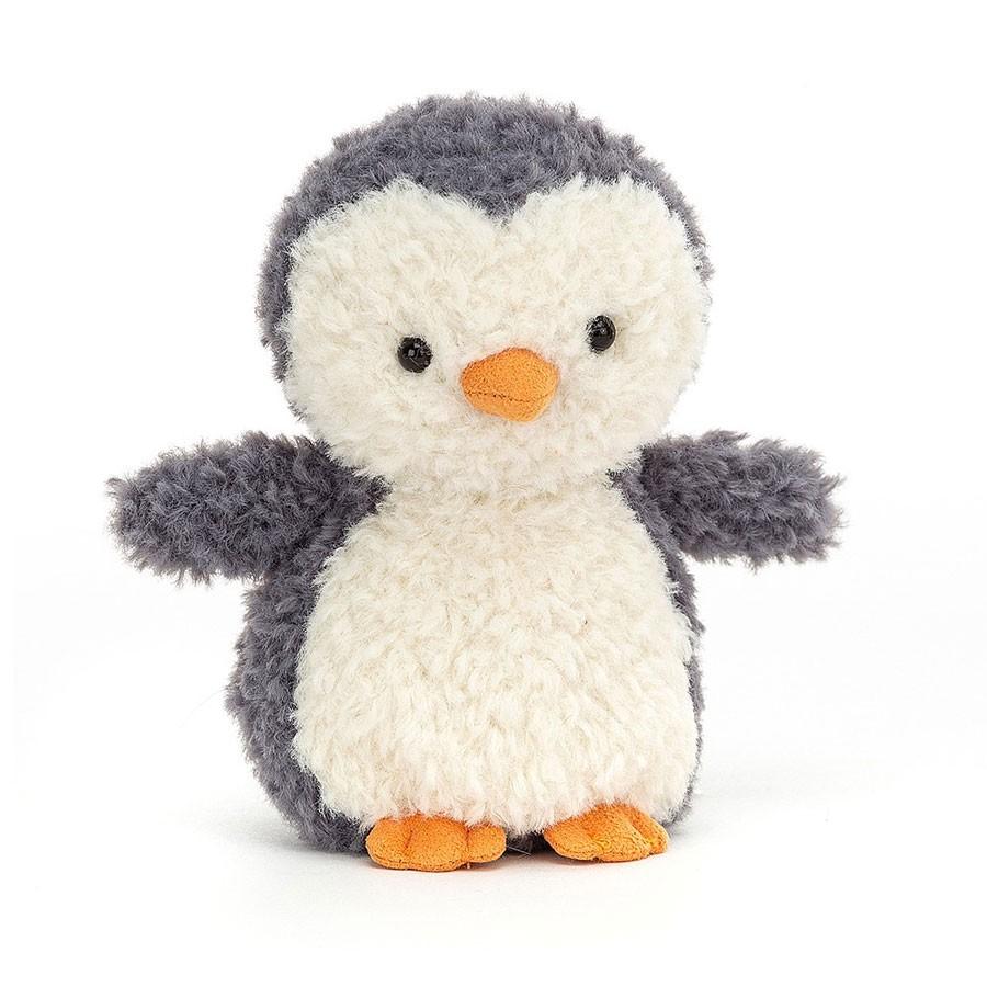 Jellycat - Wee Penguin