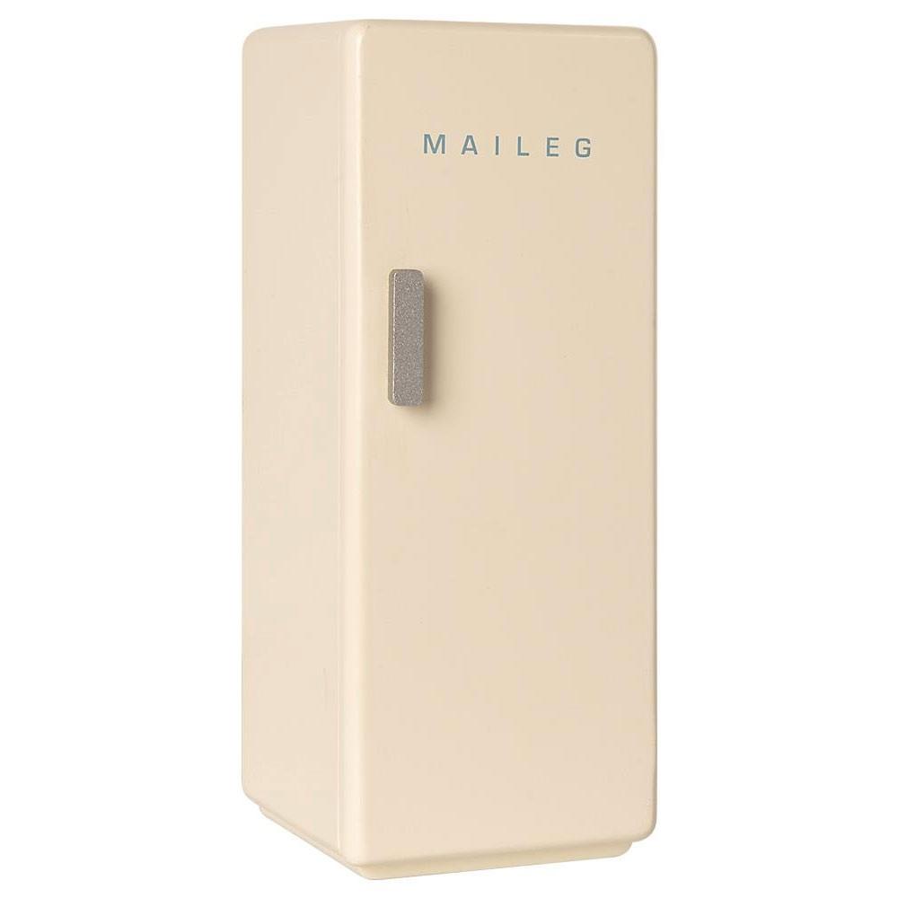 Maileg - Kühlschrank für Puppenhaus