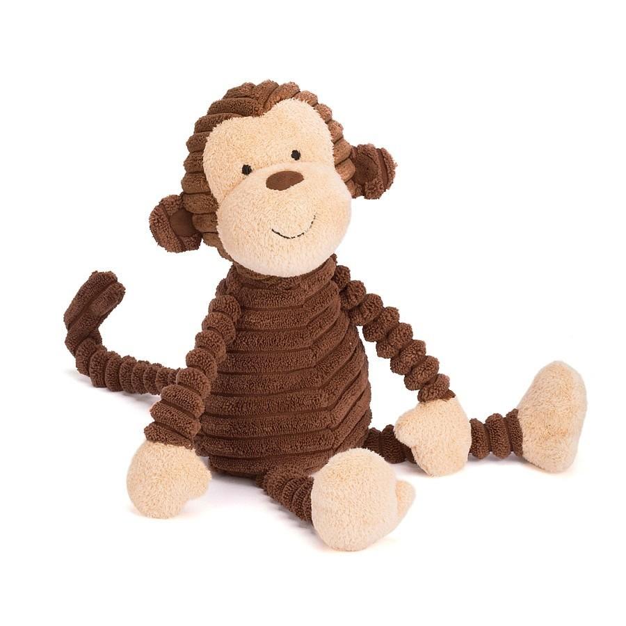 Jellycat - Affenbaby zum kuscheln