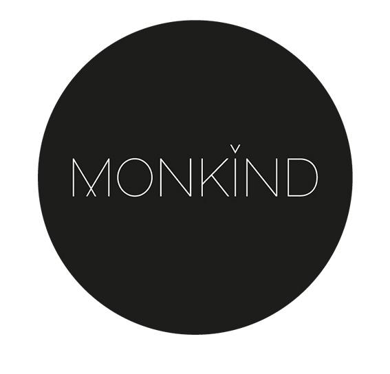 Monkind