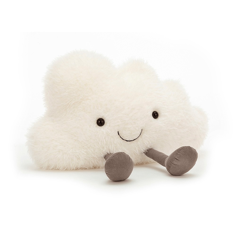 Jellycat - Amuseable Cloud Huge