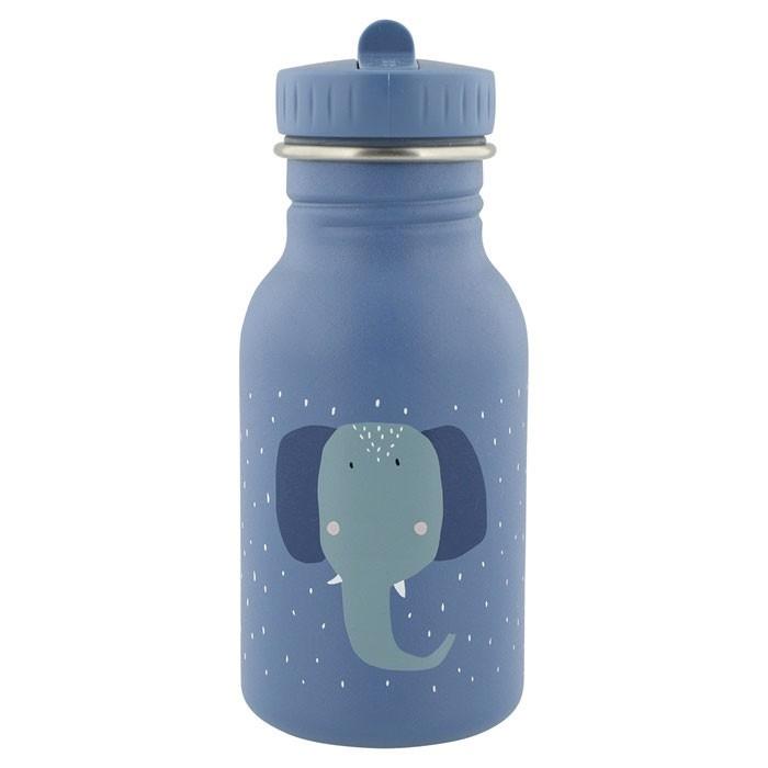 Trixie - Trinkflasche Mrs Elephant
