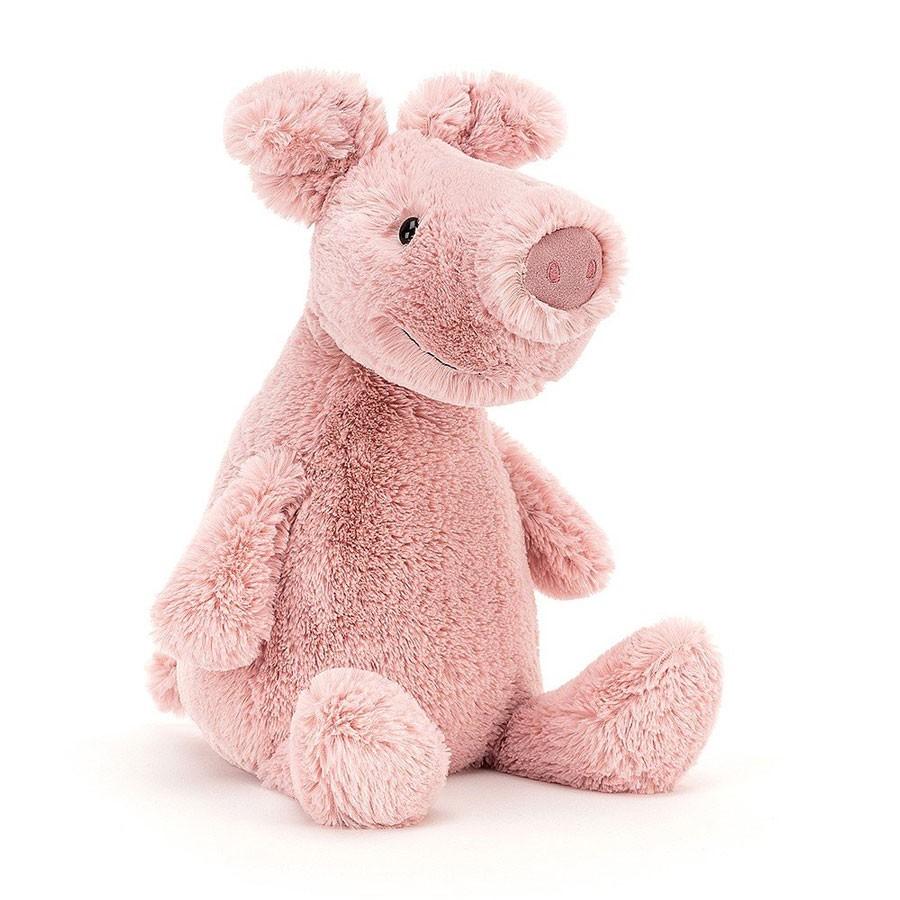 Jellycat - Rumpa Pig