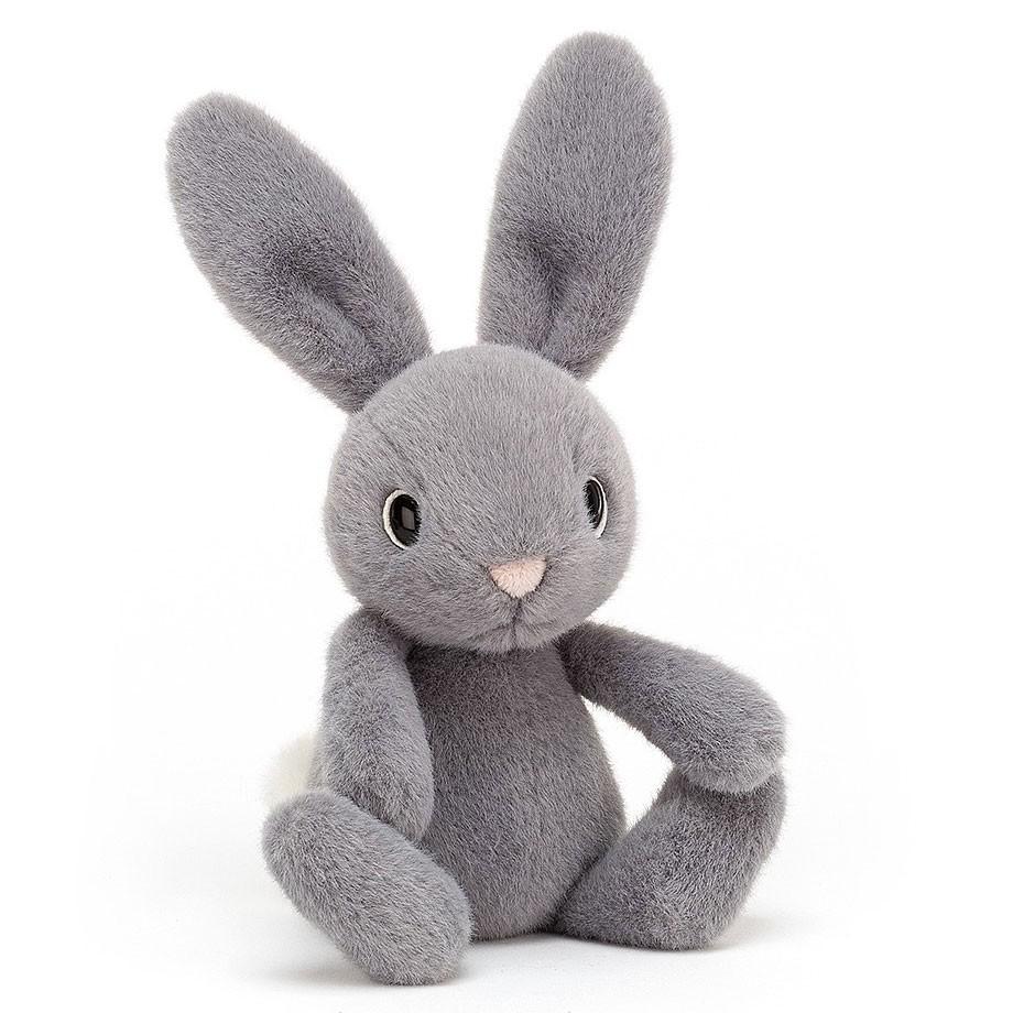 Jellycat - Fuzzle Bunny