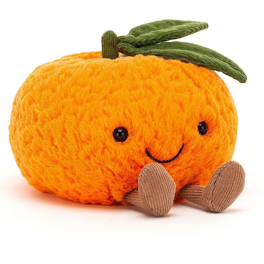 Jellycat - Kleine Clementine 12cm