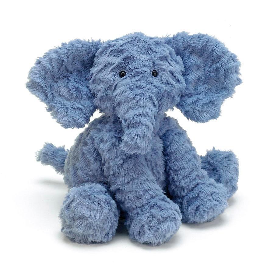 Jellycat - Elefant zum kuscheln