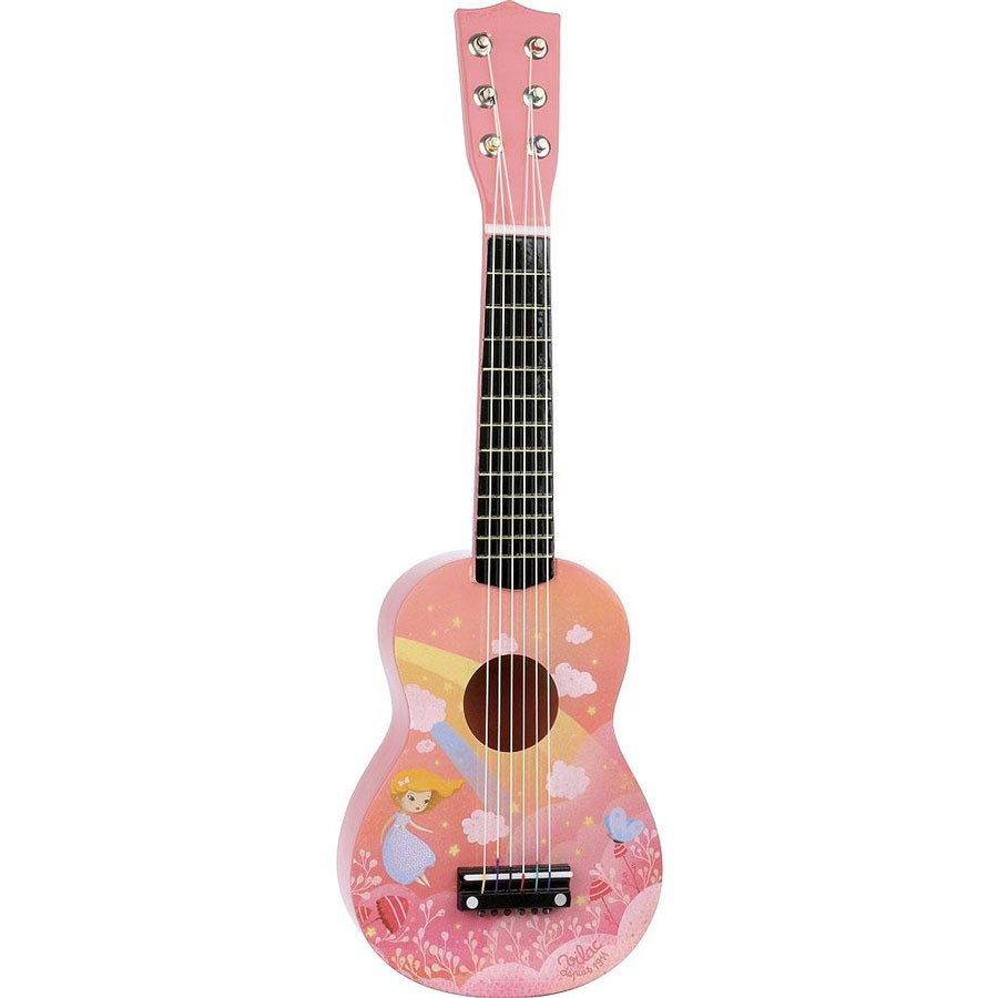 Vilac - Rainbow Guitarre