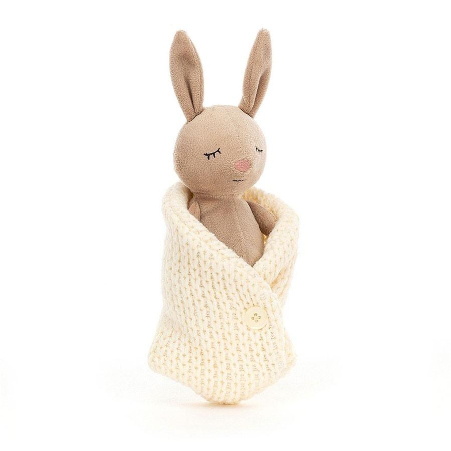 Jellycat - Cosie Bunny