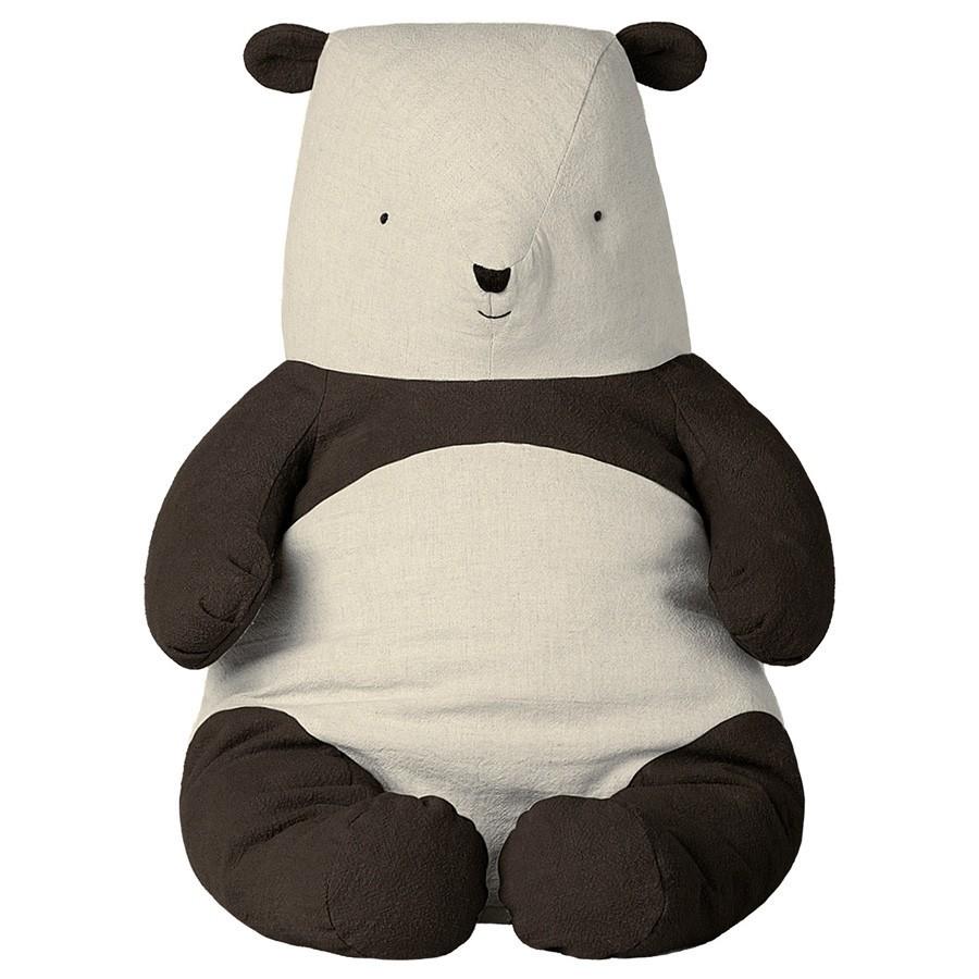Maileg - XXL Panda zum kuscheln