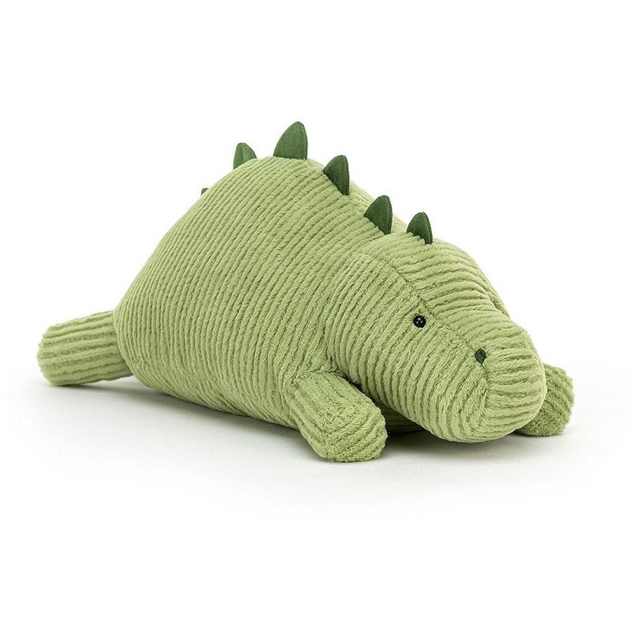 Jellycat - Doopity Dino