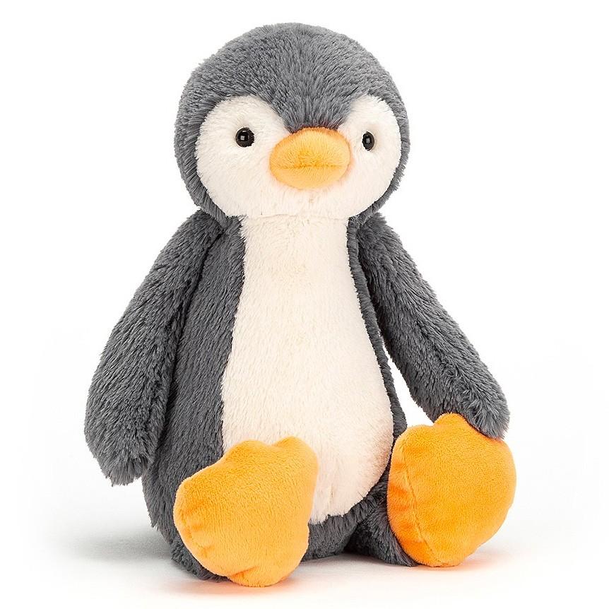 Jellycat - Pinguin zum kuscheln
