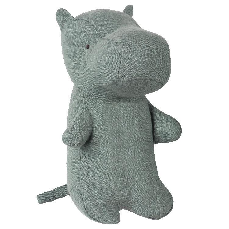 Maileg - Nilpferd Mini