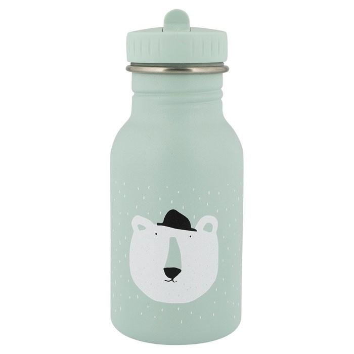 Trixie - Trinkflasche Mr Polarbear