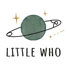 Little Who