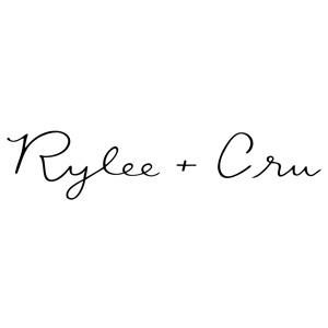 Rylee Cru