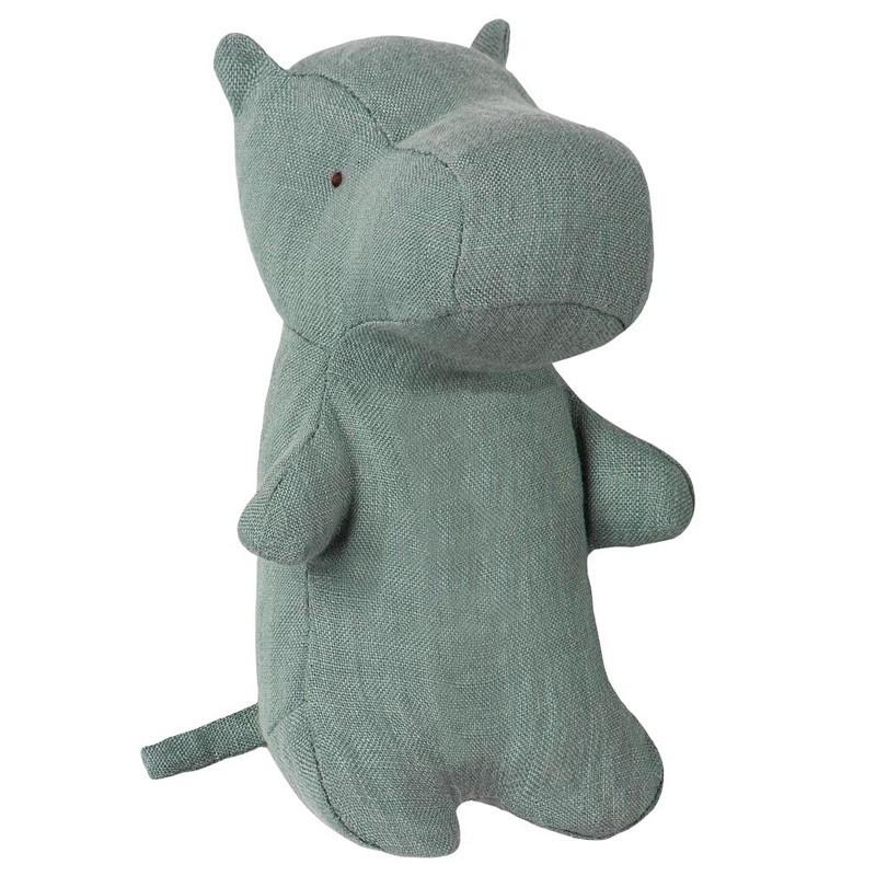 Maileg - Kleines Nilpferd