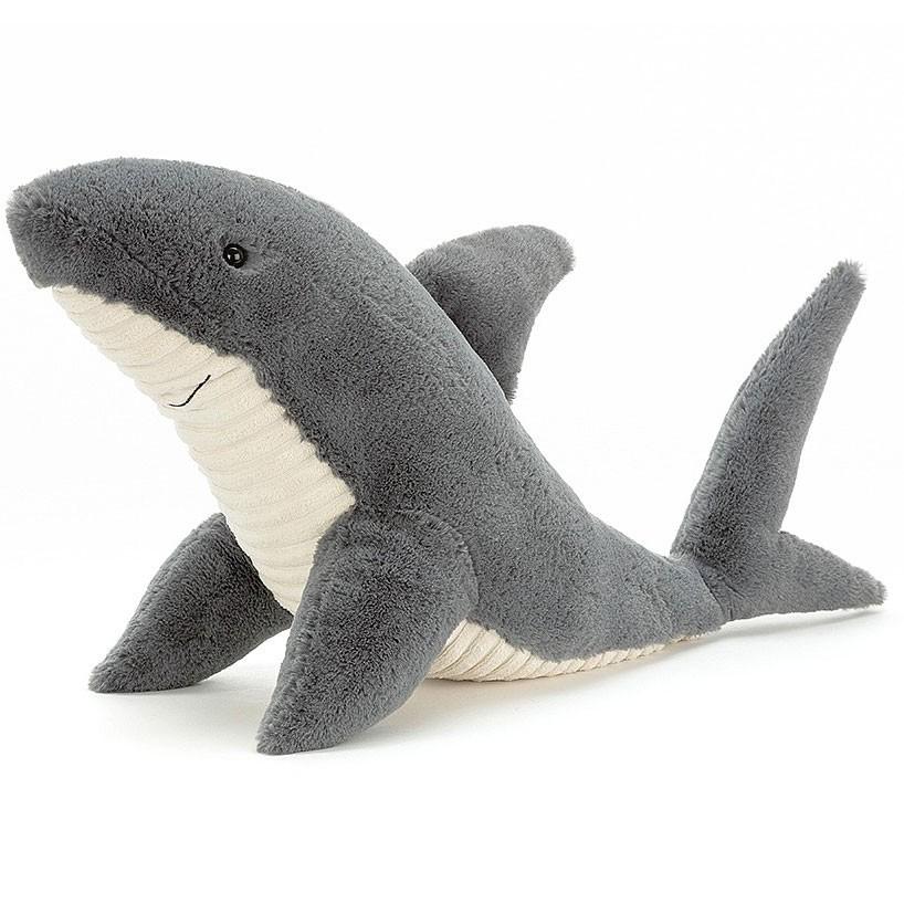 Jellycat - Shadow Shark