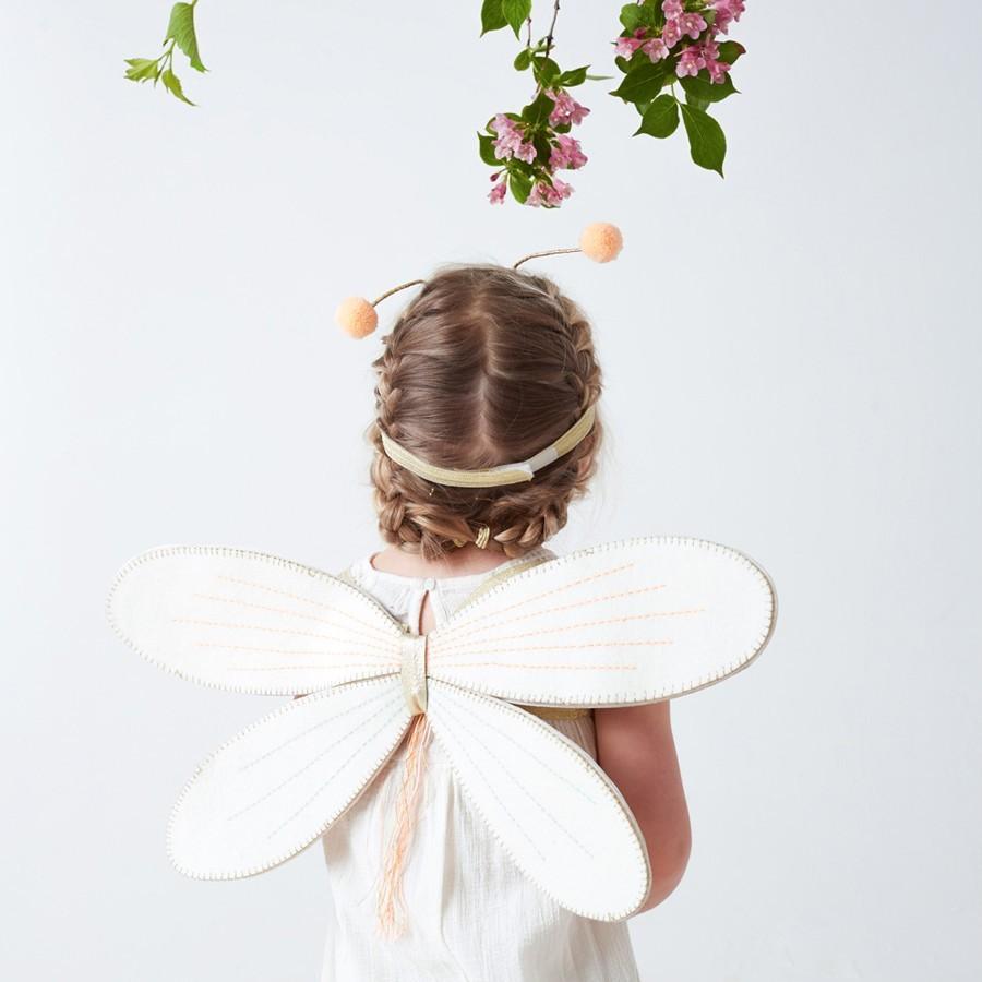 "Meri Meri - Kostüm ""Schmetterling"""