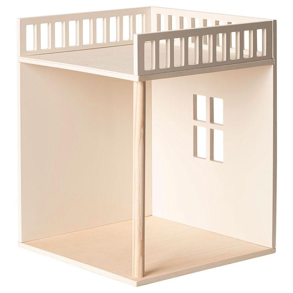 Maileg - Bonusraum für Puppenhaus