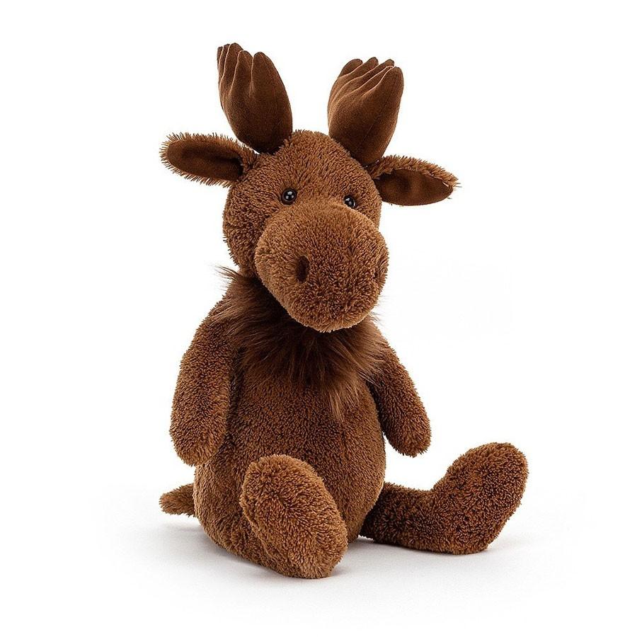 Jellycat - Maple Moose
