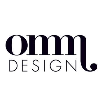 OMM Design Schweden