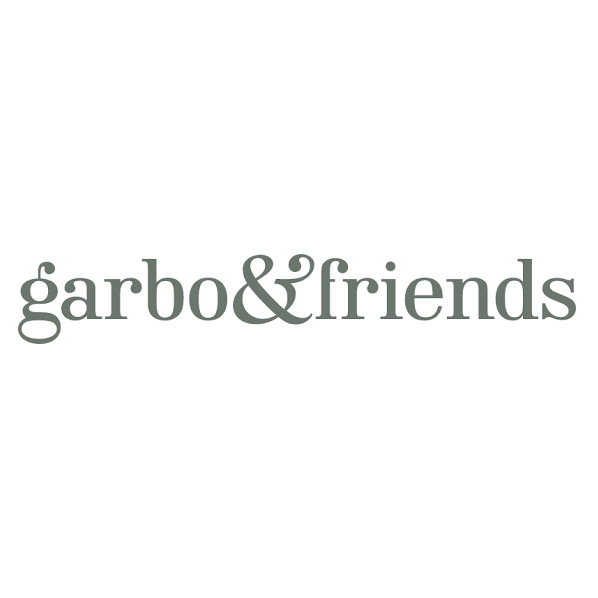 Garbo & Friends