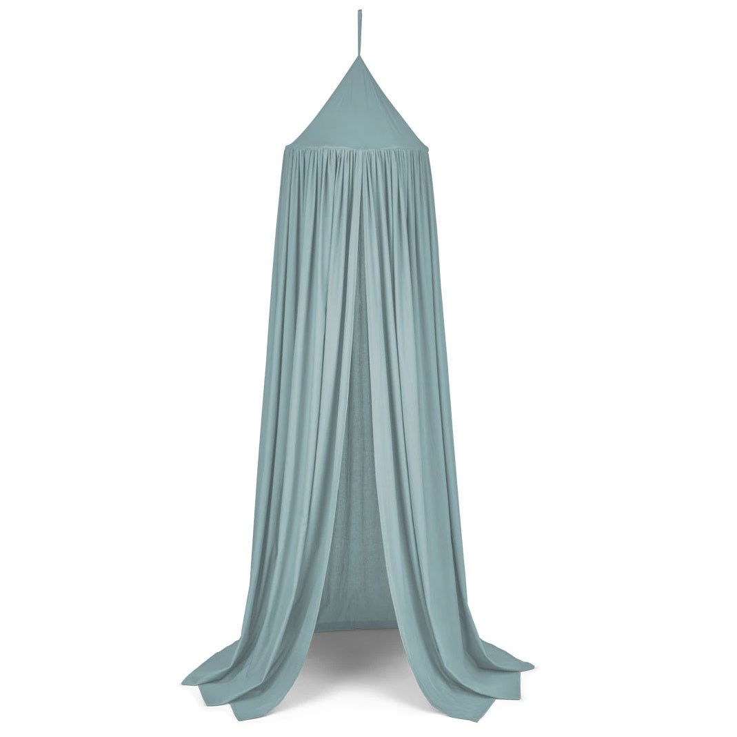 Liewood - Betthimmel Enzo Canopy Sea Blue