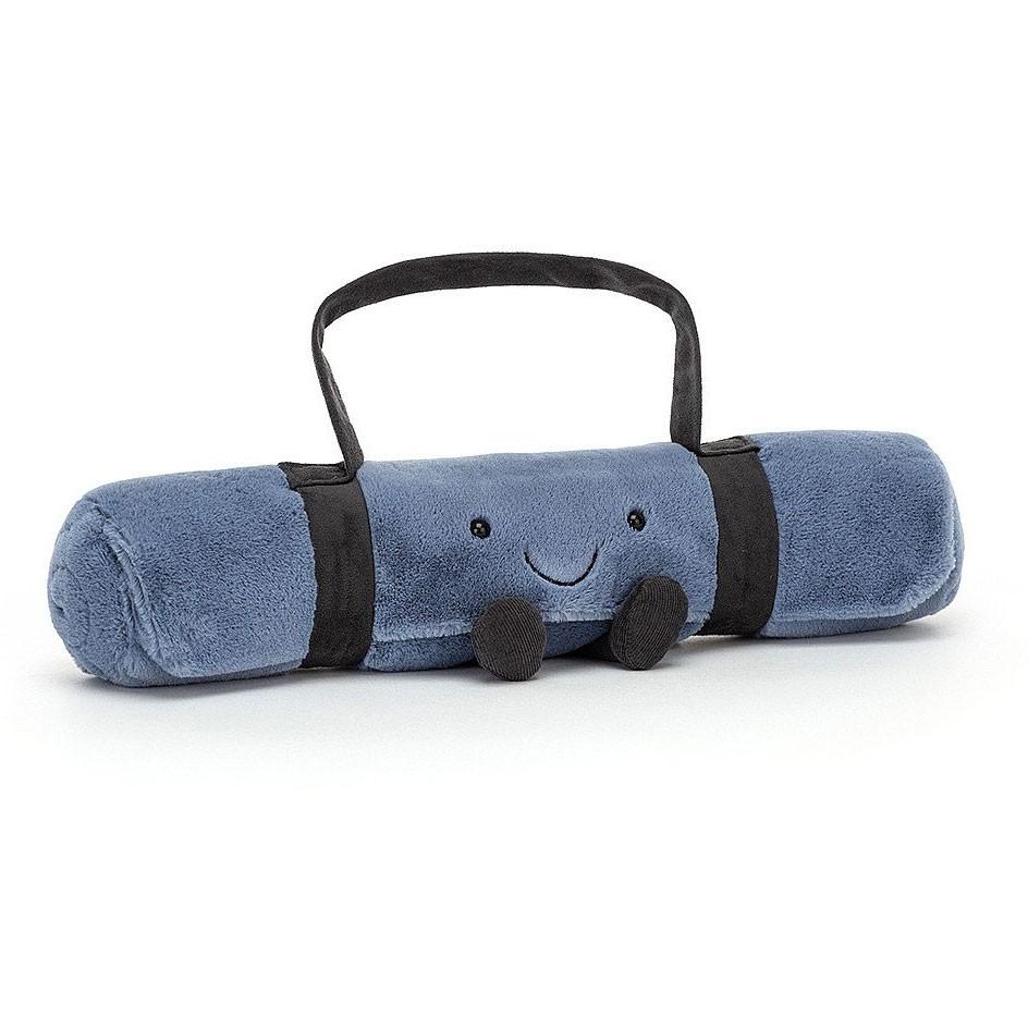 Jellycat - Amuseable Yoga Mat