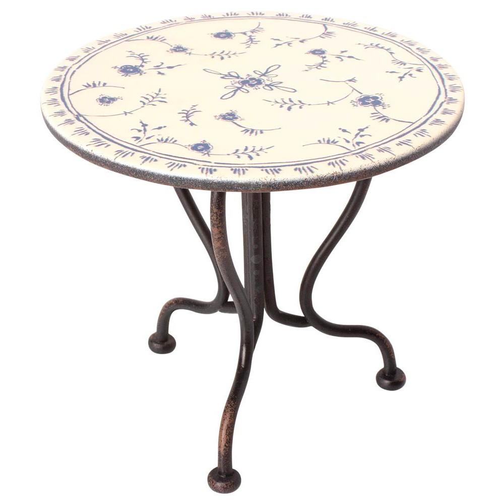 Maileg - Mini Vintage Tisch