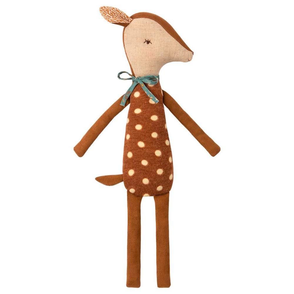 "Maileg - Bambi ""Dots"""