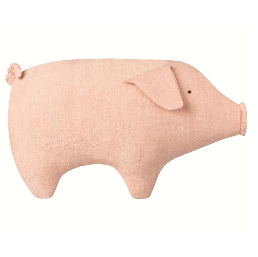 Maileg - Schweinchen zum Kuscheln