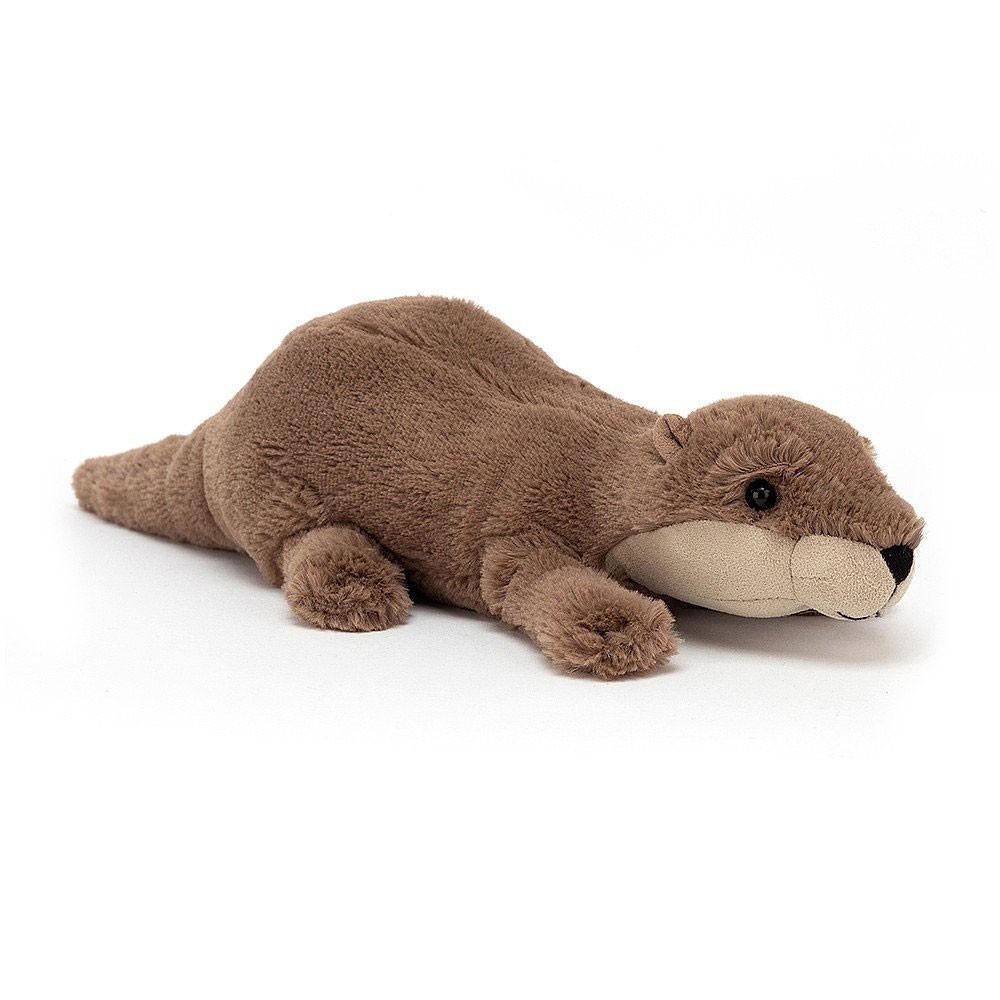 Jellycat - Lollybob Otter