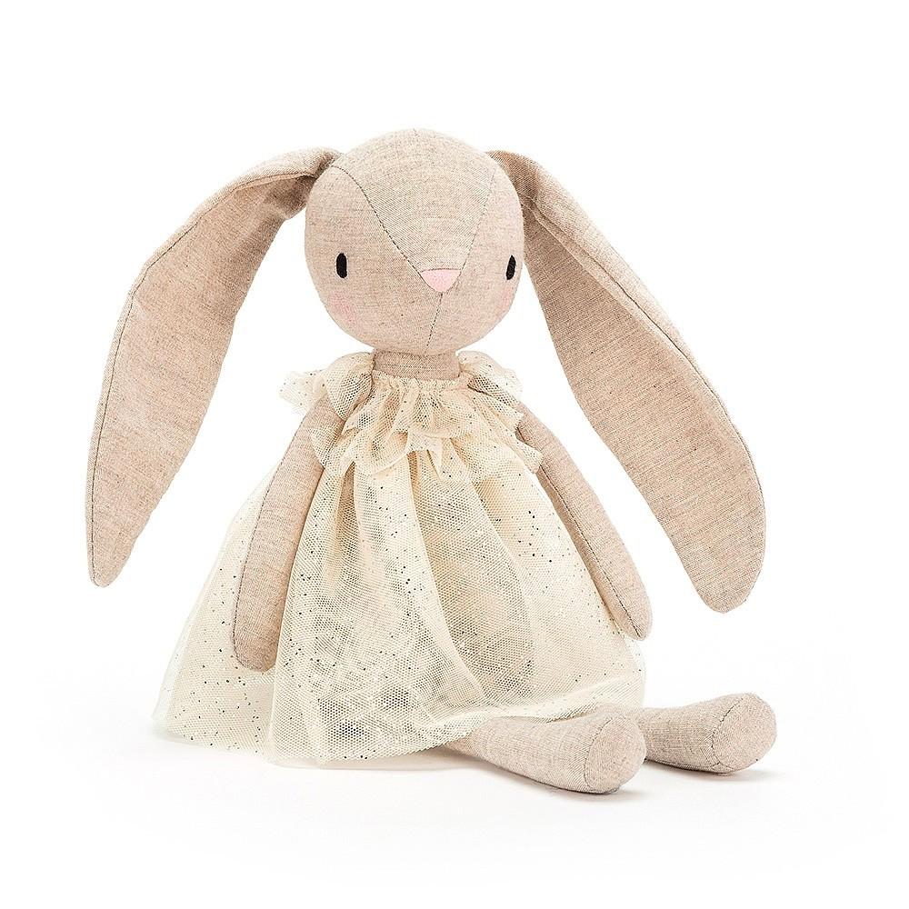 Jellycat - Jolie Bunny