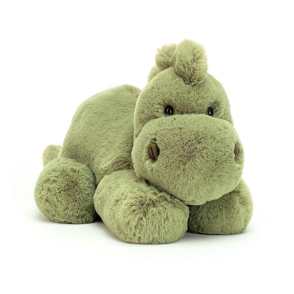 Jellycat - Huggady Dino Medium