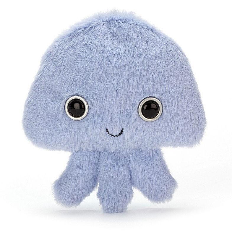 Jellycat - Geldbörse Kutie Pops Jellyfish