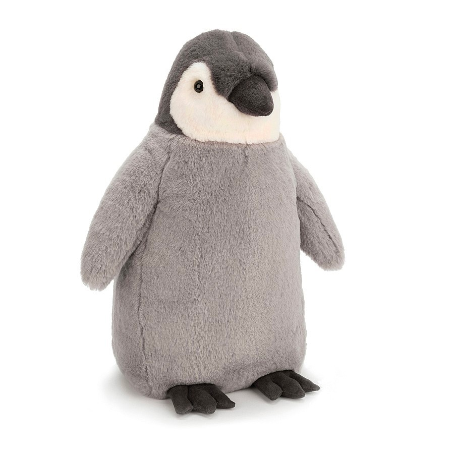 Jellycat - Pinguin Percy