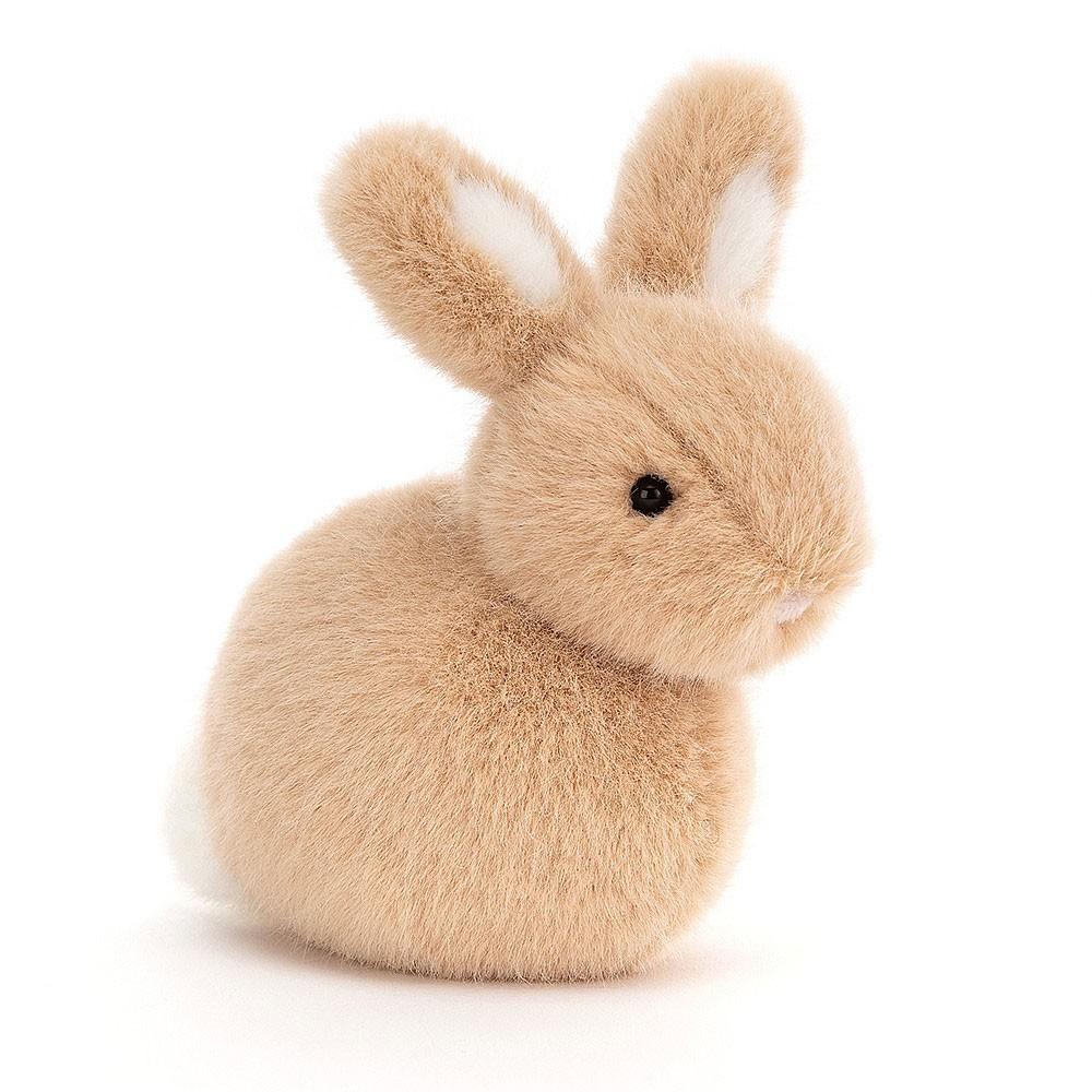 Jellycat - Kleiner Babyhase Pebblet Honey Bunny
