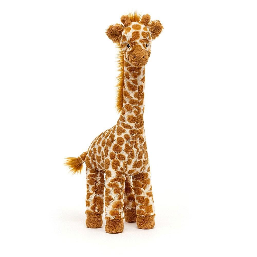 Jellycat - Giraffe Dakota 48cm
