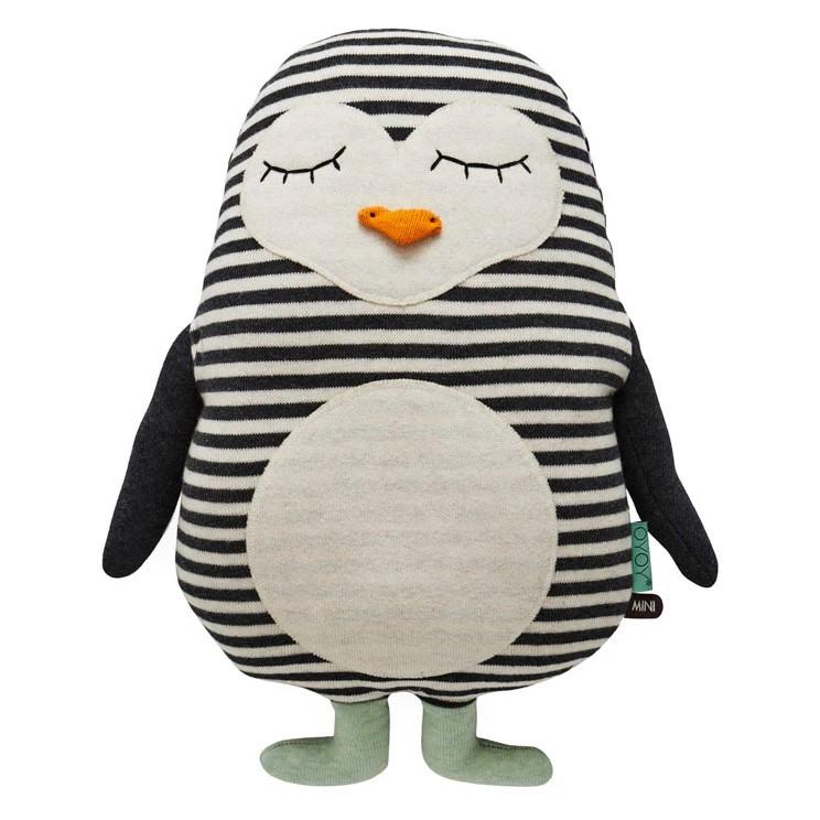 """OYOY - Pinguin """"Pingo"""""""