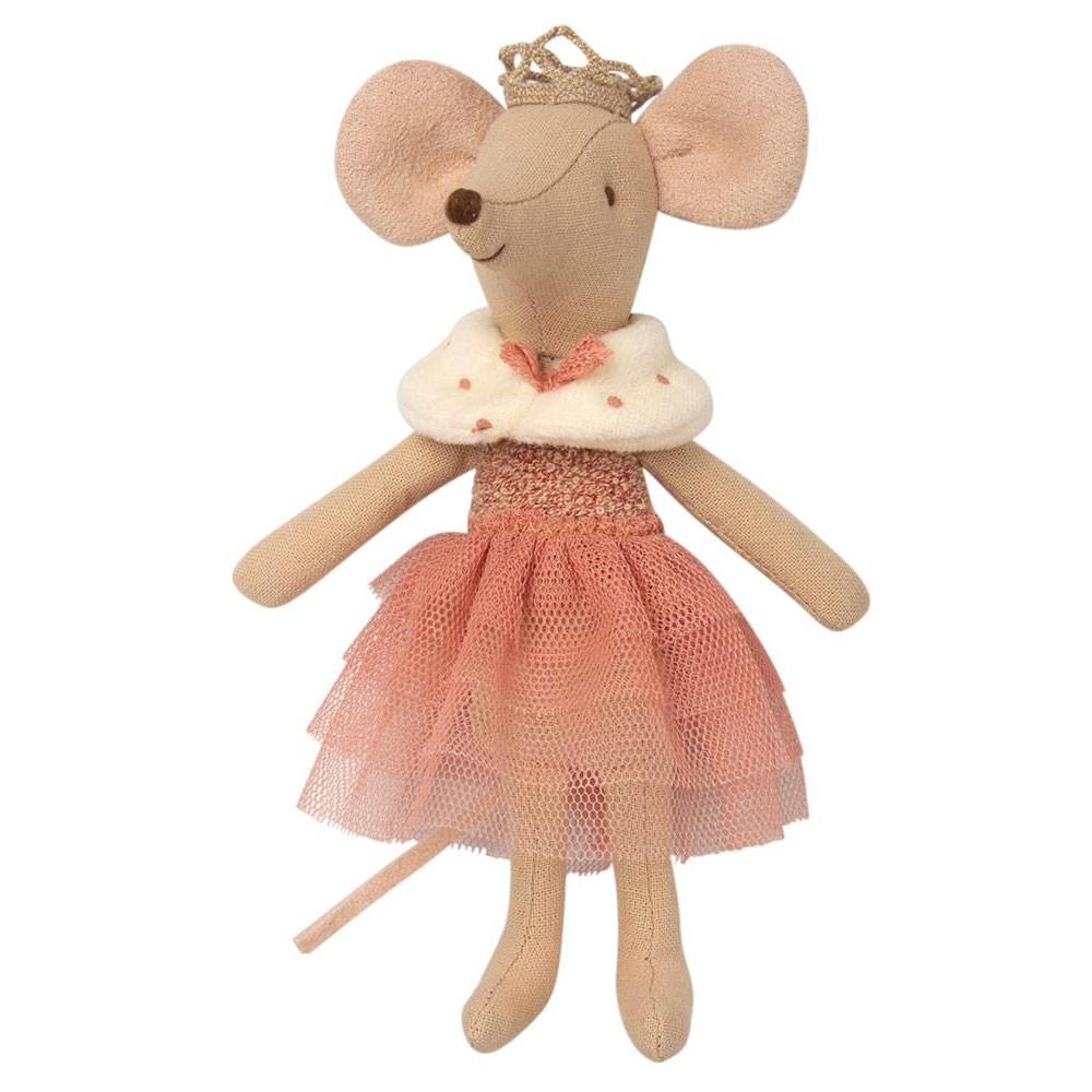 Maileg - Maus Prinzessin Große Schwester