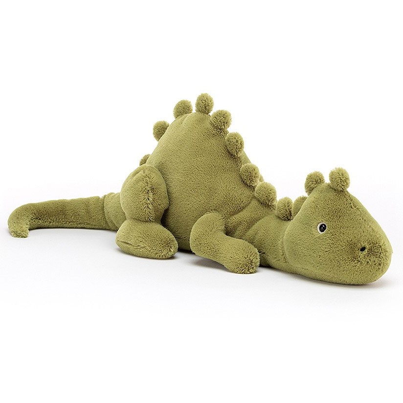 Jellycat - Vividie Dino 42cm